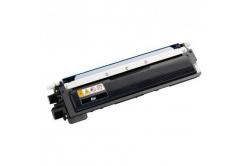 Brother TN-241/TN-245 black compatible toner