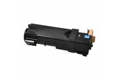Epson C13S050629 for AcuLaser C2900 / CX29 cyan compatible toner