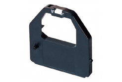 Panasonic KX-P150/2180, black, compatible ribbon