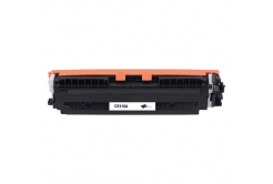 HP 126A CE310A black compatible toner
