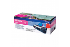 Brother TN-325M magenta original toner