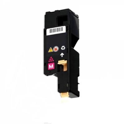 Epson C13S050612 magenta compatible toner