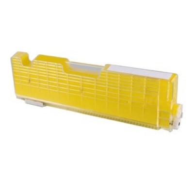 Ricoh 125 yellow original toner