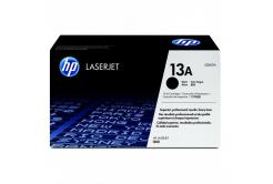 HP 13A Q2613A black original toner