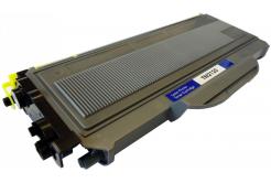 Brother TN-2120 black compatible toner