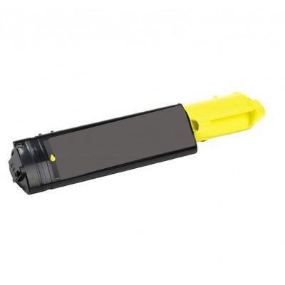 Epson C13S050316 yellow compatible toner