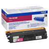 Brother TN-423M magenta original toner