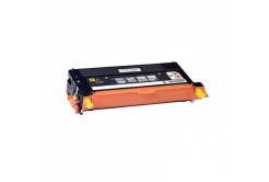 Xerox 113R00725 for Phaser 6180 yellow compatible toner