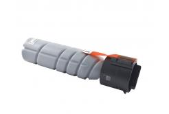Konica Minolta TN-116 black compatible toner