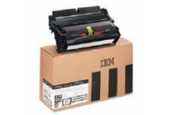 IBM 78P6874 yellow original toner