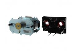 Evolis S7035 5-Core Starter Pack For