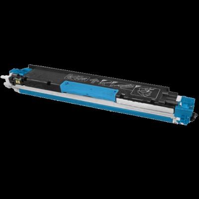 Canon CRG-729 cyan compatible toner