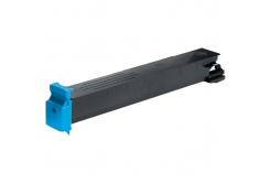 Konica Minolta TN-213C cyan compatible toner