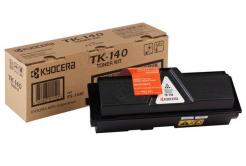 Kyocera Mita TK-140 black original toner