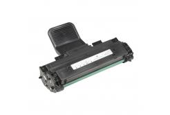 Dell J9833 for 1100/1110 black compatible toner