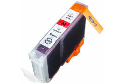 Canon BCI-6M magenta compatible inkjet cartridge