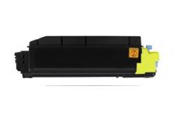 Utax PK-5011Y žlutý (yellow) kompatibilní toner