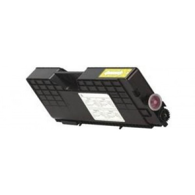 Ricoh 110 888116 yellow original toner