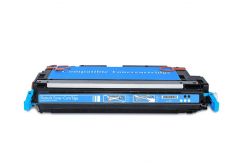 HP 309A Q6471A cyan compatible toner