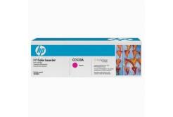 HP 304A CC533A magenta original toner