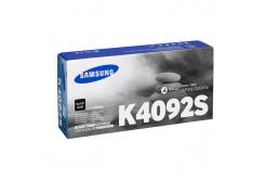 HP SU138A / Samsung CLT-K4092S black original toner