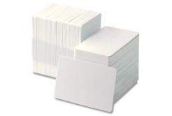 Zebra 104523-118-01 Premier card, signature