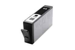 HP 364 CB316EE black original ink cartridge