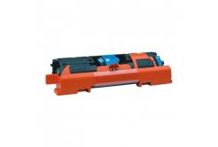 HP 122A Q3961A cyan compatible toner