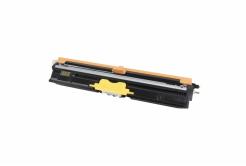 Konica Minolta A0V306H yellow compatible toner