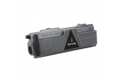 Kyocera Mita TK-170 black compatible toner