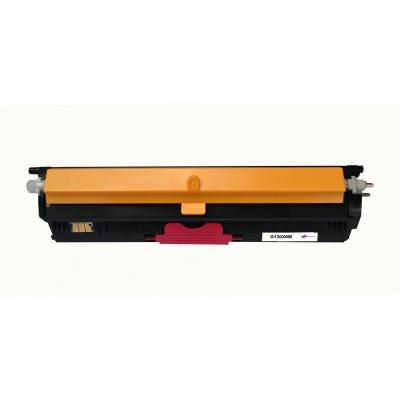 OKI 44250722 magenta compatible toner