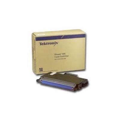 Xerox 016153700 cyan original toner