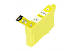 Epson T1304 yellow compatible inkjet cartridge