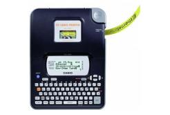 Tiskárna samolepicích štítků Casio, KL-820