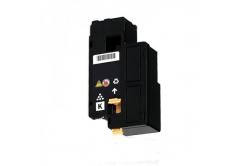 Epson C13S050614 black compatible toner