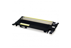 Samsung CLT-Y406S for CLP-360/CLP-365 yellow compatible toner