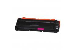 Samsung CLT-M505L magenta compatible toner