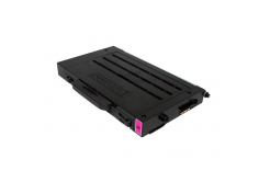 Xerox 106R00681 for Phaser 6100 magenta compatible toner