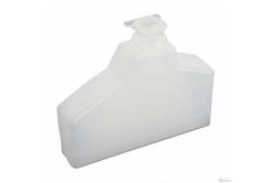 Kyocera original waste box 302D993242, Kyocera FS-C5015N, FS-C5016N, FS-C5020N, FS-C5025N