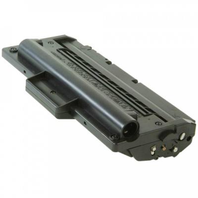 Samsung ML-1510, ML-1710 black compatible toner