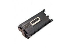 IBM 90H3566 black original toner