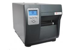 Honeywell I13-00-46400L07 I-4310e, tiskárna štítků, 12 dots/mm (300 dpi), rewind, display, DPL, PL-Z, PL-I, USB, RS232, LPT, Ethernet