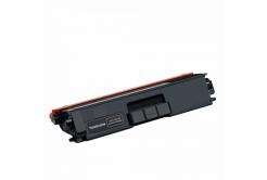 Brother TN-320, TN-325Bk black compatible toner