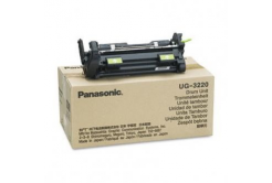 Panasonic UG-3220 black original drum