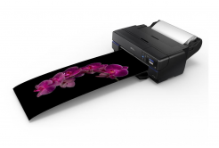 EPSON tiskárna ink SureColor SC-P800 Roll Unit Promo ,A2+ ,9 ink, 2880 x 1440 dpi