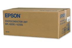 Epson C13S051099 black original drum