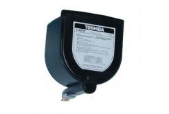Toshiba T4010 black original toner