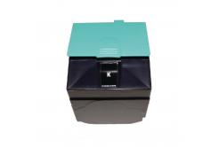 Lexmark C540H1KG black compatible toner