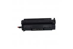 HP 15X C7115X black compatible toner
