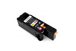 Xerox 106R01632 magenta compatible toner